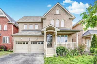 58 Ted Miller Dr,  E5316385, Clarington,  for rent, , HomeLife/Champions Realty Inc., Brokerage*