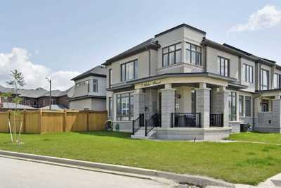 2 Hahn St,  E5317739, Whitby,  for sale, , J. ANTHONY NICHOLSON, RE/MAX Realty Specialists Inc., Brokerage *