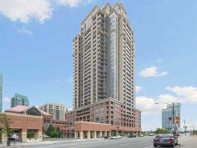 4090 Living Arts Dr,  W5318913, Mississauga,  for sale, , Lida Noorafkan, The Diamond Realty Inc.*