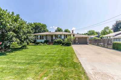 3316 Tallman Dr,  X5318936, Lincoln,  for sale, , Kevin Breitner, RE/MAX Real Estate Centre Inc., Brokerage
