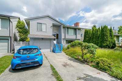 13035 65B AVENUE,  R2601906, Surrey,  for sale, , Trey Cerrato, HomeLife Benchmark Realty Corp.