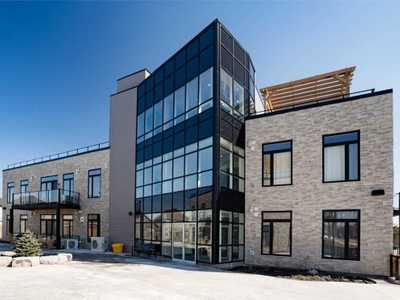 227B 85 MORRELL Street,  H4112728, Brantford,  for sale, , Ken Karakas, RE/MAX Twin City Realty Inc., Brokerage *