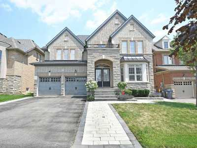 77 Royal West Dr,  W5315189, Brampton,  for sale, , Pardeep Jassi, Century 21 People's Choice Realty Inc., Brokerage *