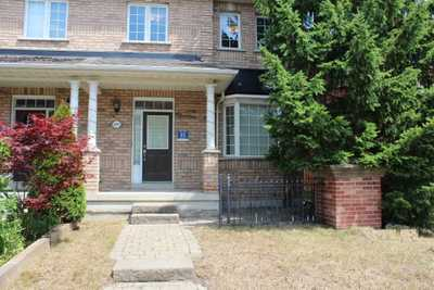 10565 Bayview Ave,  N5299066, Richmond Hill,  for rent, , HomeLife Broadway Realty Inc., Brokerage*