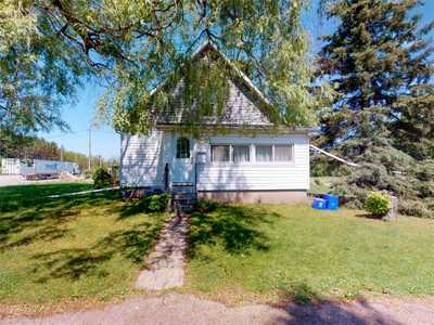 2178 Highway 6 North,  X5270904, Puslinch,  for sale, , Cronin Real Estate Group, RE/MAX Realty Specialists Inc., Brokerage*