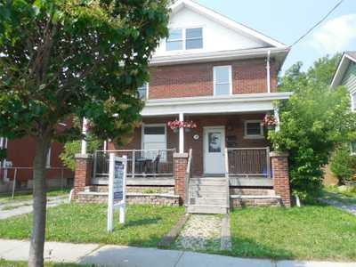 178 Division St,  E5297955, Oshawa,  for sale, , Diane Pilkey, Right at Home Realty Inc., Brokerage*