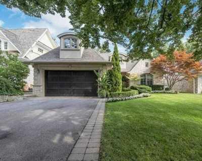 87 Wimbleton Rd , Toronto,  sold, , DAVID BOBNAR, Kingsway Real Estate Brokerage*