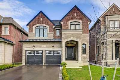 9 Steamside St ,  N5228134, Kleinburg,  sold, , DAVID BOBNAR, Kingsway Real Estate Brokerage*