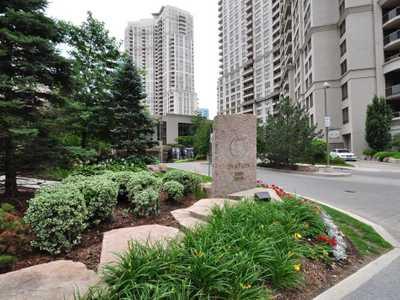 3880 Duke Of York Blvd,  W5317493, Mississauga,  for rent, , Zel Knezevic , Cityscape Real Estate Ltd., Brokerage