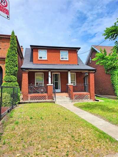 49 Batavia Ave,  W5311249, Toronto,  for sale, , Kim Tuong Quach, Royal LePage Real Estate Services Ltd., Brokerage*