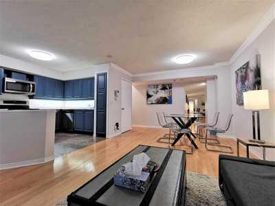 7 King St E,  C5318270, Toronto,  for rent, , Culturelink Realty Inc., Brokerage