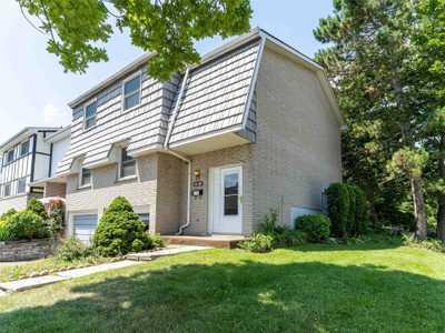 85 Albright Rd,  X5318848, Hamilton,  for sale, , Zel Knezevic , Cityscape Real Estate Ltd., Brokerage