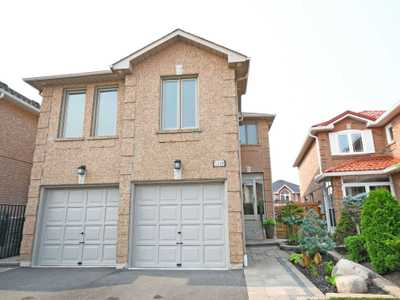 5348 Crane Crt,  W5313822, Mississauga,  for sale, , Harry Batth, HomeLife/Miracle Realty Ltd., Brokerage *