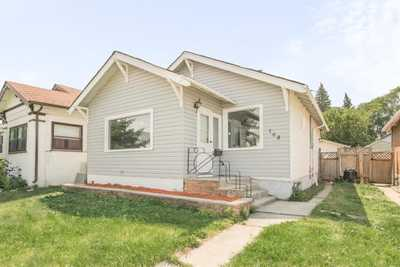 168 Luxton Avenue,  202117339, Winnipeg,  for sale, , Terry Isaryk, RE/MAX Performance Realty