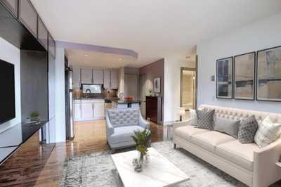 201, 410 1 Avenue NE,  A1121647, Calgary,  for sale, , Nazia Harris, Real Estate Professionals Inc.