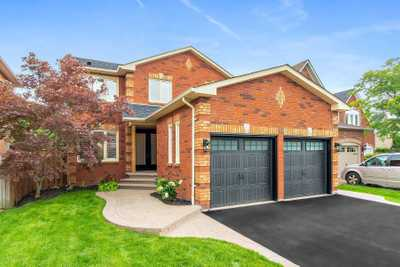 12 Harrop Ave,  W5317513, Halton Hills,  for sale, , Brenda MacDonald, iPro Realty Ltd., Brokerage