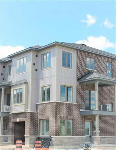 124 COMPASS Trail,  40145139, Cambridge,  for rent, , Team O'Krafka, RE/MAX Real Estate Centre Inc., Brokerage *
