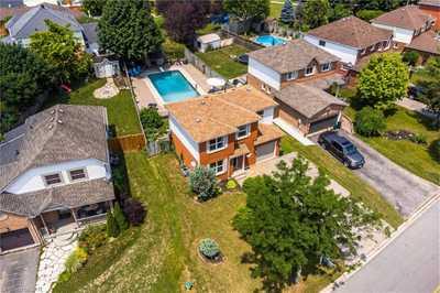 21 BROOM Street,  40141279, Ayr,  for sale, , Fernando (Fern) Frias, RE/MAX Twin City Realty Inc., Brokerage*