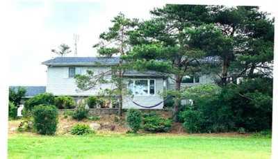 68 Elgin St N,  X5306055, Cramahe,  for sale, , Lori & Nathan Copeland, RE/MAX Rouge River Realty Ltd., Brokerage