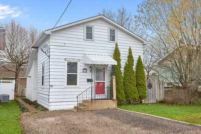 224 Hilda St,  S5319469, Orillia,  for sale, , Jack Davidson, Right At Home Realty Inc., Brokerage *