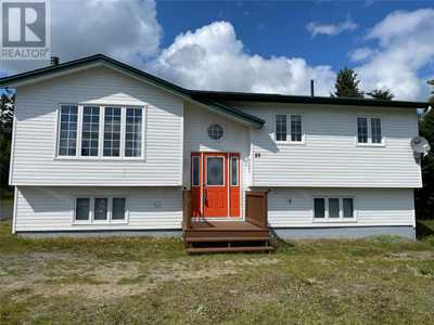 23 Aylwards Road,  1234006, Cape Broyle,  for sale, , Dwayne Young, HomeLife Experts Realty Inc. *