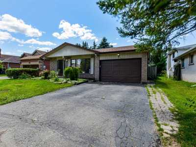 142 King St S,  N5317496, New Tecumseth,  for sale, , Jack Davidson, Right At Home Realty Inc., Brokerage *