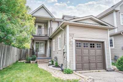 107 Mccurdy Dr,  N5317167, New Tecumseth,  for sale, , Jack Davidson, Right At Home Realty Inc., Brokerage *