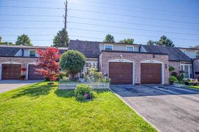 2440 Bromsgrove Rd,  W5316699, Mississauga,  for sale, , Anees Steitieh, Better Homes and Gardens Real Estate Signature Service,