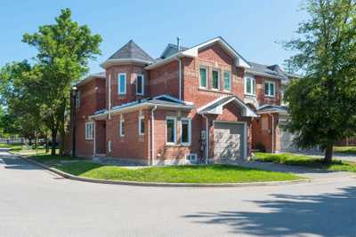 896 Caribou Valley Circ,  N5316292, Newmarket,  for sale, , Jack Davidson, Right At Home Realty Inc., Brokerage *