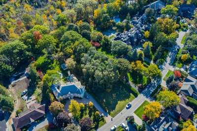 21 Edgehill Rd,  W4958939, Toronto,  for sale, , Frank Gourdouvelis, Real Estate Bay Realty, Brokerage*