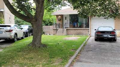 54 Pintail Cres,  C5319733, Toronto,  for sale, , Moyeen Syed, Right at Home Realty Inc., Brokerage*
