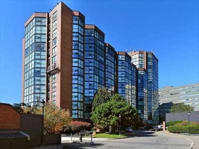 Ph10 - 701 King St W,  C5319734, Toronto,  for sale, , James Milonas, Bosley Real Estate, Brokerage *