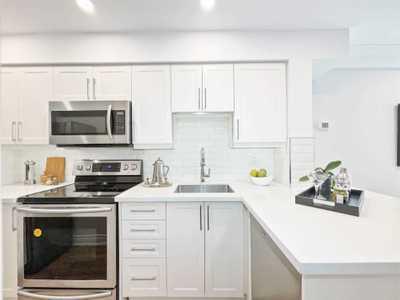 4 - 217 St. George St,  C5319760, Toronto,  for sale, , James Milonas, Bosley Real Estate, Brokerage *
