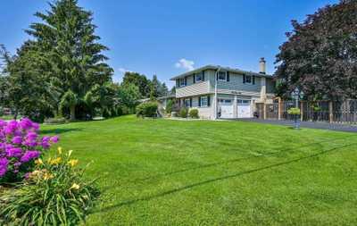 386 Maine St,  E5319748, Oshawa,  for sale, , Ken Moncada, SUTTON GROUP-HERITAGE REALTY INC. Brokerage*