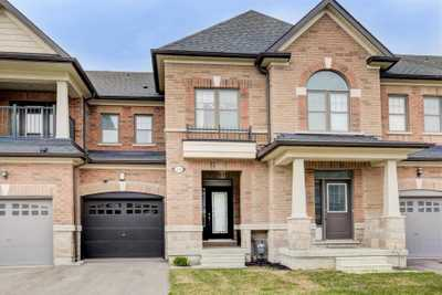 18 Morra Ave,  W5319392, Caledon,  for sale, , Michelle Whilby, iPro Realty Ltd., Brokerage