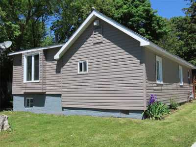 2 John Dr N,  N5312786, Innisfil,  for sale, , Jack Davidson, Right At Home Realty Inc., Brokerage *