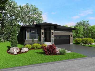 5 Lilly's  Crt,  X5318555, Cramahe,  for sale, , Lori & Nathan Copeland, RE/MAX Rouge River Realty Ltd., Brokerage