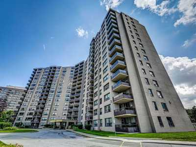 451 The West Mall,  W5317726, Toronto,  for sale, , Harry Chopra, ROYAL LEPAGE SIGNATURE REALTY, Brokerage*