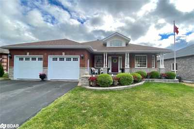 70 MARIA Street,  40132420, Penetang,  for sale, , Jack Davidson, Right At Home Realty Inc., Brokerage *