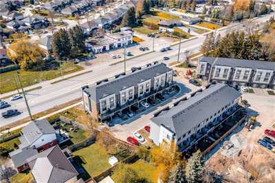 3 - 540 ESSA Road,  40146637, Barrie,  for sale, , Jack Davidson, Right At Home Realty Inc., Brokerage *