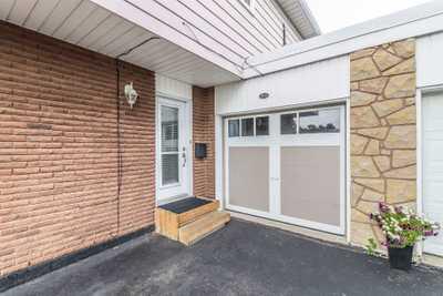 4056 Longmoor Dr,  W5311214, Burlington,  for sale, , Kamran Alvi, RE/MAX Real Estate Centre Inc., Brokerage *