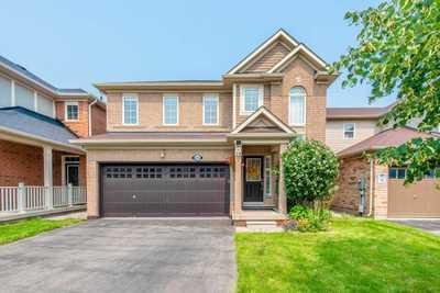 502 Mcjannett Ave,  W5319934, Milton,  for sale, , Mahamed Khan, iPro Realty Ltd., Brokerage*