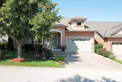 62 Sunset Blvd,  N5318811, New Tecumseth,  for sale, , Jack Davidson, Right At Home Realty Inc., Brokerage *