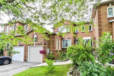 5313 Richborough Dr,  W5311124, Mississauga,  for sale, , Elena  Vankevich, Kingsway Real Estate Brokerage*