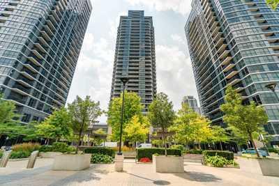 5 Valhalla Inn Rd,  W5320083, Toronto,  for sale, , SAM  NANUAN, PROSENSE REALTY