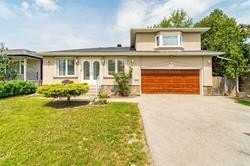3509 Cawthra Rd,  W5306471, Mississauga,  for sale, , Bobby Sengar, Dynamic Edge Realty Group Inc., Brokerage