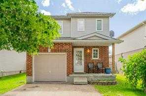 285 MILLBURN Boulevard,  40133437, Fergus,  for sale, , HomeLife Power Realty Inc., Brokerage*