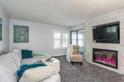 302 - 1355 WINTER STREET,  R2596818, White Rock,  for sale, , Marie  Hinkel , HomeLife Benchmark Realty*