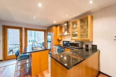 2053 Gerrard St E,  E5319938, Toronto,  for rent, , Real Estate Homeward, Brokerage