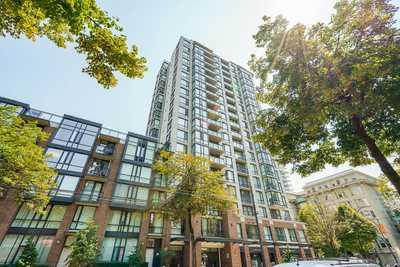 1082 SEYMOUR STREET,  R2598342, Vancouver,  for sale, , Rich Zalaudek, Sutton Group-West Coast Realty